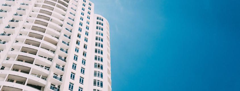 Achat d'un immeuble : Que couvrent les frais de notaires ?
